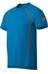 Mammut M's Moench T-Shirt Cyan (5268)